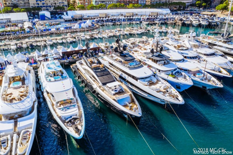 monaco yacht show 2019 Everything You Need To Know About The Monaco Yacht Show 2019 Everything You Need To Know About The Monaco Yacht Show 2019 4 1 e1567589658674