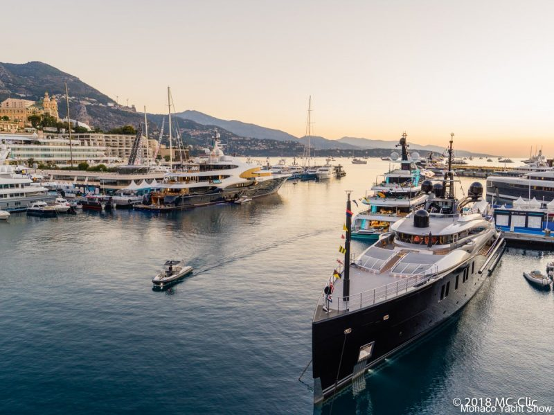 monaco yacht show 2019 Everything You Need To Know About The Monaco Yacht Show 2019 Everything You Need To Know About The Monaco Yacht Show 2019 5 1 e1567590004613