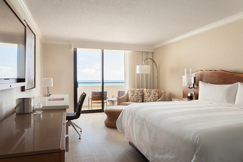 flibs 2019 FLIBS 2019: The Best Selection Of Hotels To Stay In Fort Lauderdale FLIBS 2019 The Best Selection Of Hotels To Stay In Fort Lauderdale 3