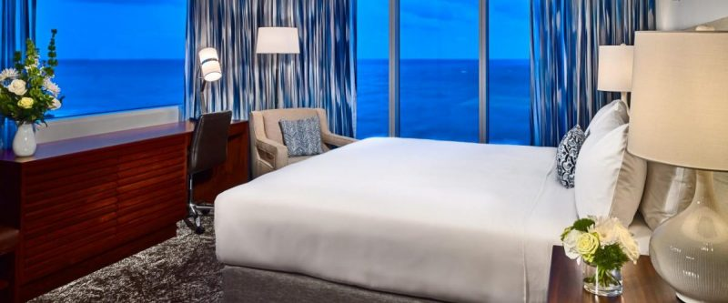 flibs 2019 FLIBS 2019: The Best Selection Of Hotels To Stay In Fort Lauderdale FLIBS 2019 The Best Selection Of Hotels To Stay In Fort Lauderdale 6 e1569836769475