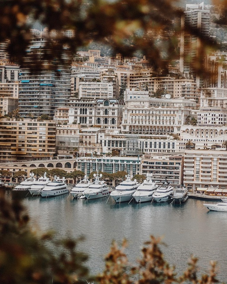 Have a look at the First Day of the Monaco Yacht Show 2019! monaco yacht show Have a look at the First Day of the Monaco Yacht Show 2019! Have a look at the First Day of the Monaco Yacht Show 2019 4