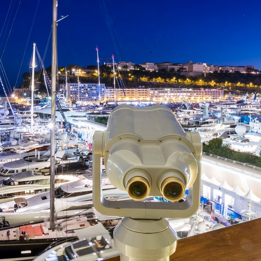 Know what you can't miss at the Monaco Yacht Show 2019 monaco yacht show Know what you can't miss at the Monaco Yacht Show 2019 Know what you can t miss at the Monaco Yacht Show 2019 2