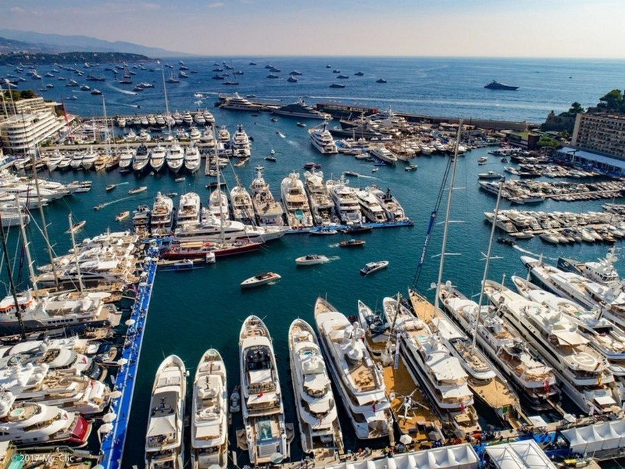 Know what you can't miss at the Monaco Yacht Show 2019 monaco yacht show Know what you can't miss at the Monaco Yacht Show 2019 Know what you can t miss at the Monaco Yacht Show 2019 8