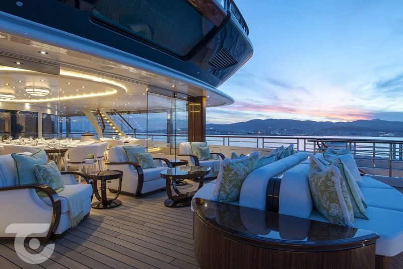 monaco yacht show 2019 Meet The Monaco Yacht Show 2019 Interior Design Award, The TIS Yacht SYIQ 91303 e1569831929828
