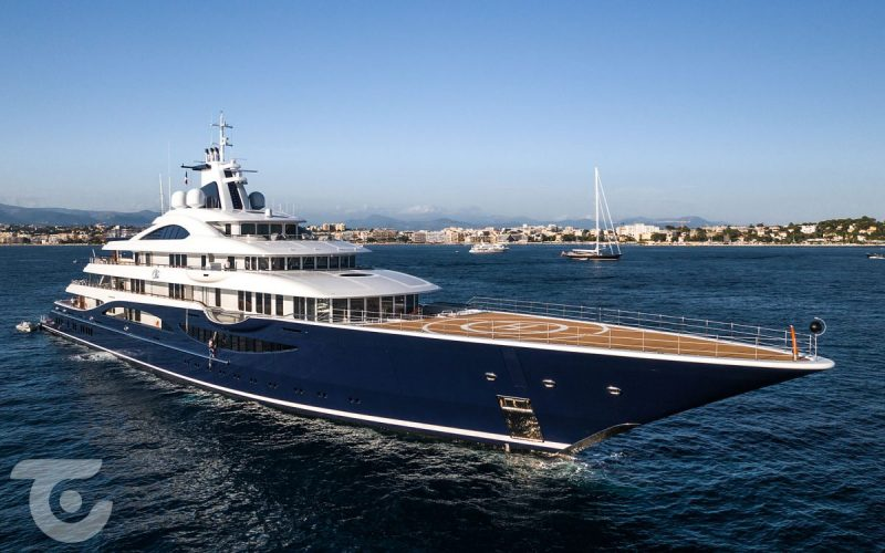 monaco yacht show 2019 Meet The Monaco Yacht Show 2019 Interior Design Award, The TIS Yacht SYIQ 97330 e1569831878605