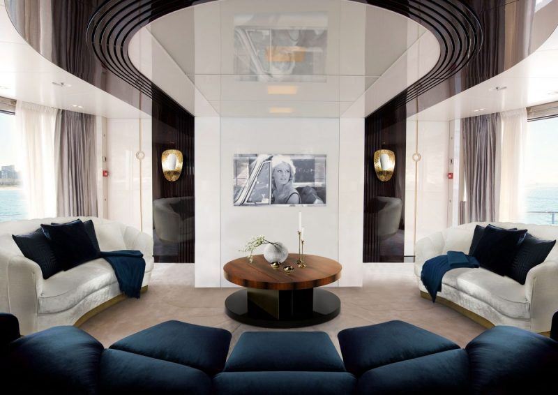 yacht interiors Be Inspired By The Most Bespoke Pieces On Yacht Interiors Be Inspired By The Most Bespoke Pieces On Yacht Interiors 2 e1570610207132