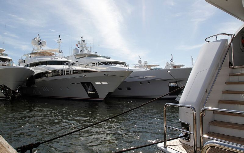 flibs 2019 FLIBS 2019: Information And Trends About This Event FLIBS 2019 Information And Trends About This Event 1 e1570440943967