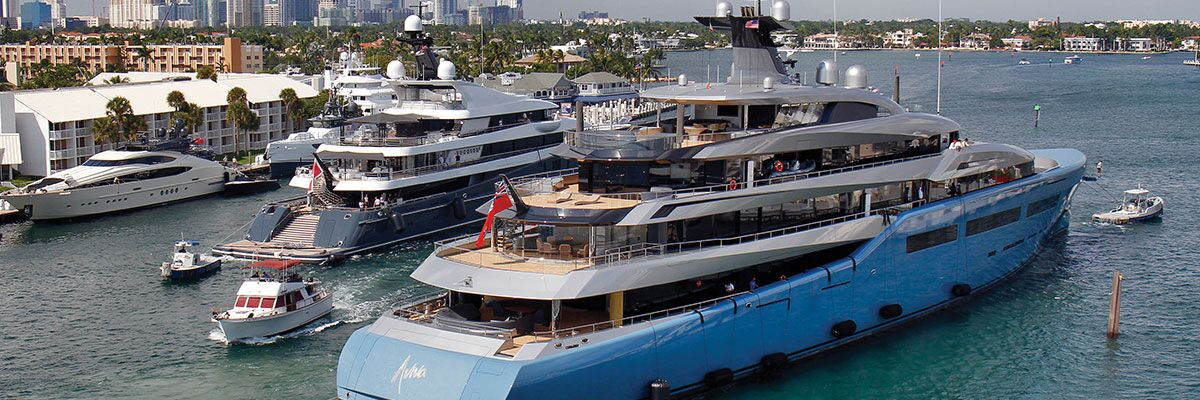 flibs 2019 FLIBS 2019: Information And Trends About This Event FLIBS 2019 Information And Trends About This Event