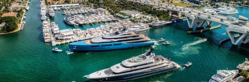 flibs 2019 FLIBS 2019: Sneak-Peek Of The Most Luxurious Pieces At Popular Booths FLIBS 2019 Sneak Peek Of The Most Luxurious Pieces At Popular Booths 6 e1570113048682