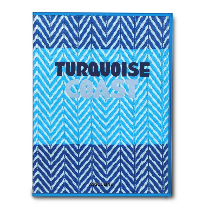 turquoise coast The Turquoise Coast Trend Book That You Need For The Yacht Lifestyle The Turquoise Coast Trend Book That You Need For The Yacht Lifestyle 2