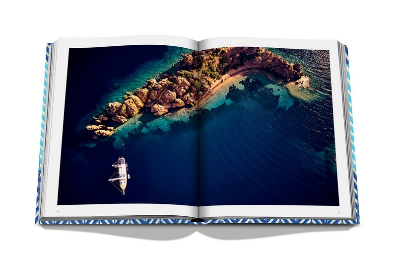 turquoise coast The Turquoise Coast Trend Book That You Need For The Yacht Lifestyle The Turquoise Coast Trend Book That You Need For The Yacht Lifestyle 6